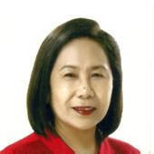 Dr. Amelia P. Guevara