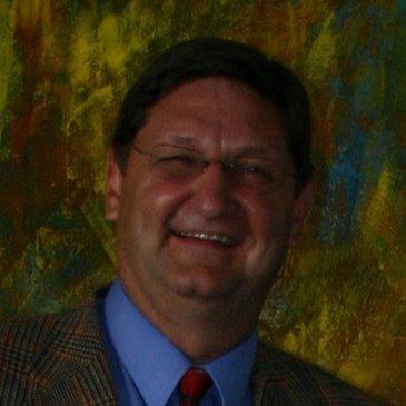 Dr. U. Trogele