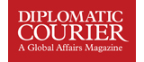 Diplomatic Couier