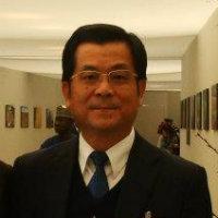 H.E. Dr. Phouang Parisak Pravongviengkham