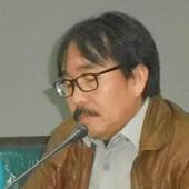 Dr. Ir. Gardjita Budi