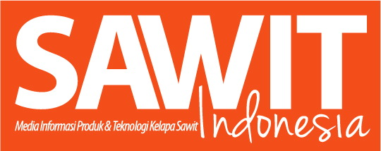 SAWIT Indonesia