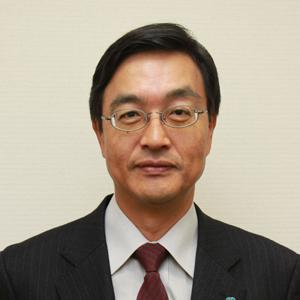 Hiroshi Kawakami