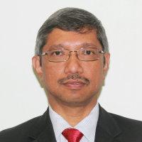 Ravi Muthayah