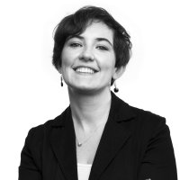 Silvia Sartori