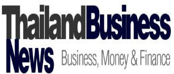 Thailand Business News
