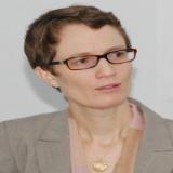 Katinka Weinberger