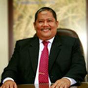 Dr. Gatot Irianto