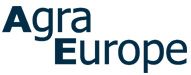 Agra Europe